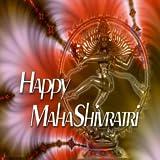 Maha Shivratri Wishes