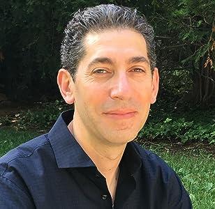 Peter Globus