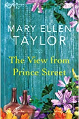 The View From Prince Street (Alexandria Series Book 2) Kindle Edition