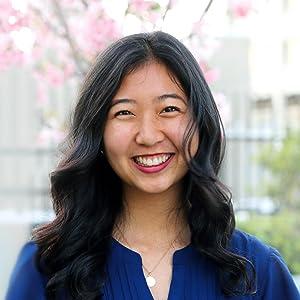 Kaitlyn Chu