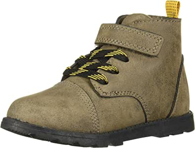 Carter's Kids' Andres2 Boot