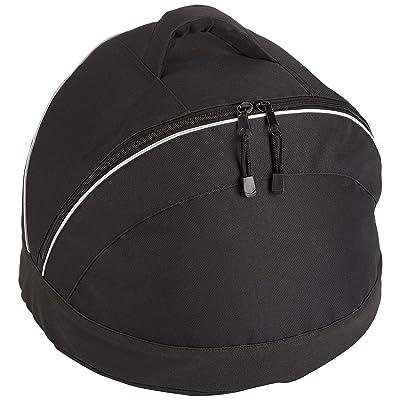 Basics Motorcycle Helmet Bag: Automotive