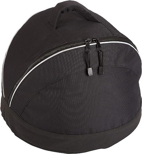 Amazon.com: AmazonBasics Bolsa para casco de motocicleta ...