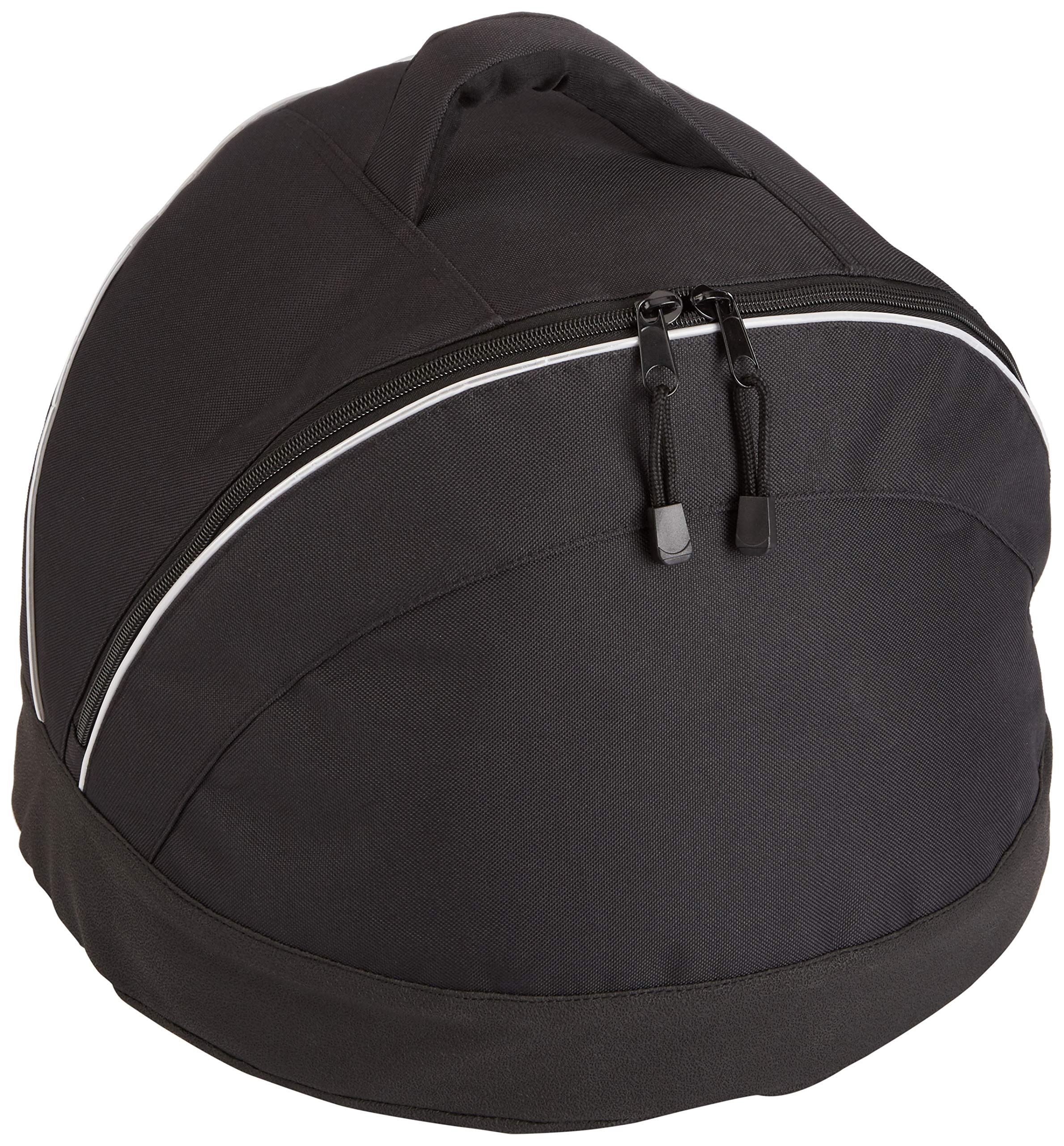 AmazonBasics Motorcycle Helmet Bag by AmazonBasics