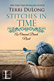 Stitches in Time (Ormond Beach)