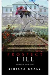 Prospect Hill Kindle Edition