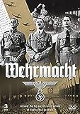The Wehrmacht [DVD]