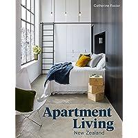 Apartment Living New Zealand