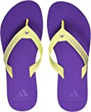 Adidas Women's Brizo 4.0 W Flip-Flops and House Slippers
