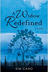 A Widow Redefined Kindle Edition