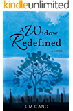 A Widow Redefined (English Edition)