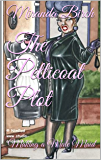 The Petticoat Plot: Making a Male Maid