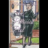 The Petticoat Plot: Making a Male Maid (English Edition)