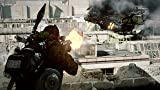 Battlefield 3: Premium Edition [Online Game