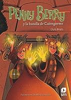 Penny Berry Y La Batalla De Cairngorms: