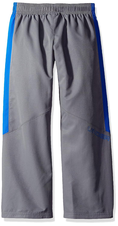 Under Armour Boys Main Enforcer Woven Pants Under Armour Apparel 1259710