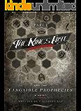 The King's Elite: & The Fargaible Prophecies