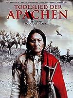 Cuchillo - Todeslied der Apachen