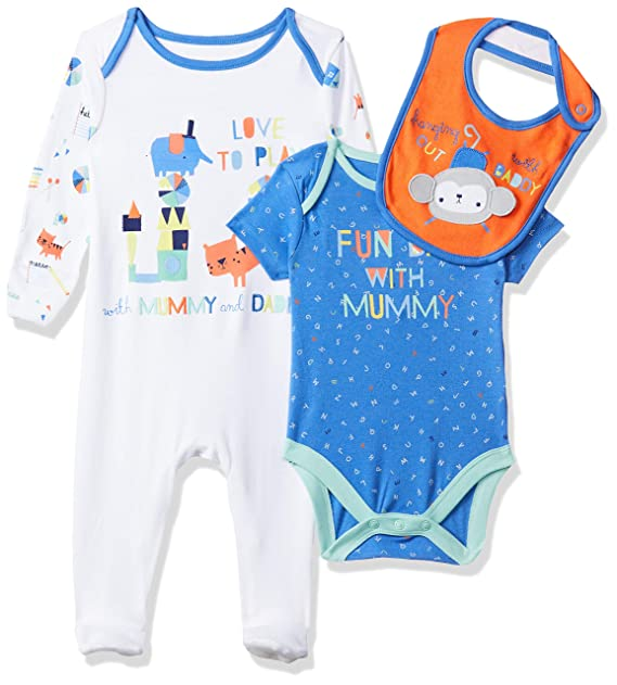 Mothercare Mummy   Daddy e320583f5f6