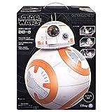Star Wars - Hero Droid BB-8 - Fully Interactive