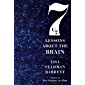 Seven and a Half Lessons About the Brain (English Edition)
