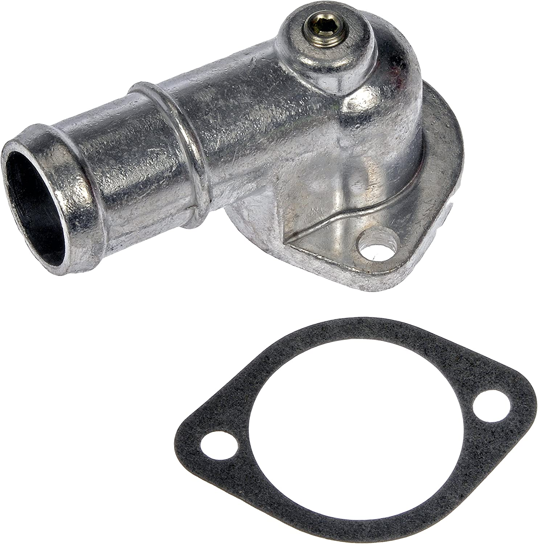 Engine Coolant Thermostat Housing Dorman 902-2001