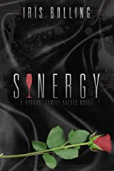 SINERGY (A Brook's Family Values Book 1)