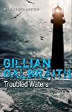 Troubled Waters: An Alice Rice Mystery