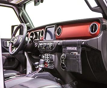 amazon jl新しいjl jeep wranglerジープラングラーspiderwebshade