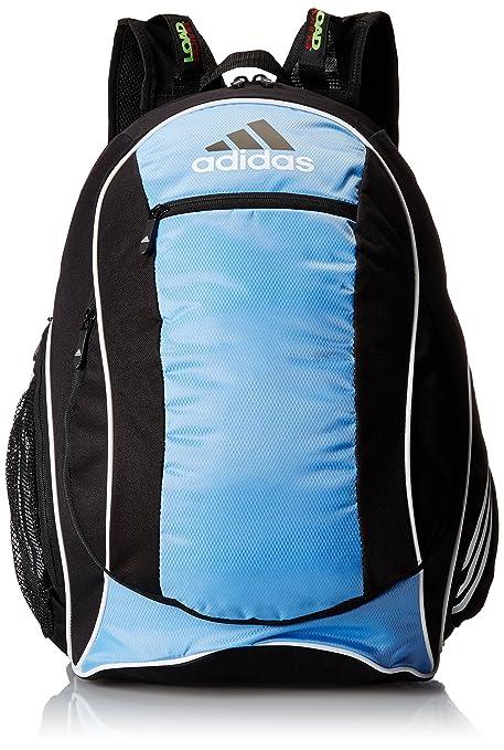 2d8530665960 adidas Estadio Team Backpack II