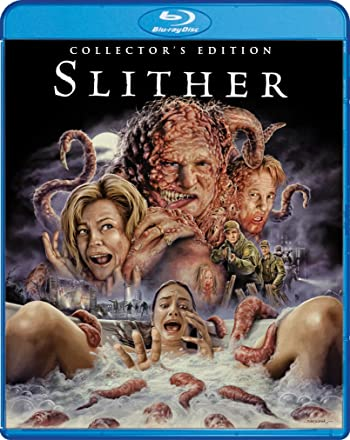 Slither 2006 Dual Audio In Hindi 300MB 480p BluRay