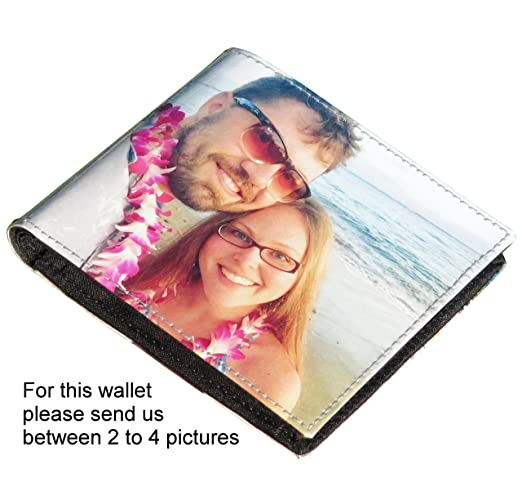 X large custom wallet for men with your images printed on it free x large custom wallet for men with your images printed on it free shipping gift gifts for dad boyfriend a guy customized do it yourself purse wallets solutioingenieria Choice Image
