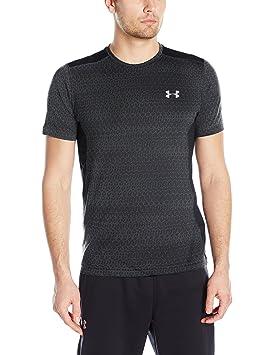 Under Armour 1294215 - Camiseta para Hombre