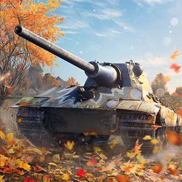 Metal Force - War Modern Tanks: Best Free Fire Games