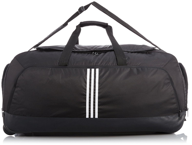 Xl Sac Roulettes Sport À Adidas De R4AL5j