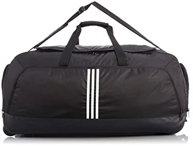 Adidas Sac de sport Training TeamBag S