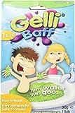 Gelli Baff - Juguete de agua (6850) [Importado]