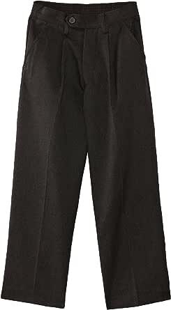 Blue Max Banner - Pantalón para niños