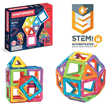 best Magformers Building Set reviews