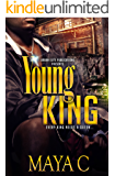 Young King: Every King needs a Queen