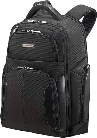Oferta amazon: Samsonite XBR - Laptop Backpack 15.6