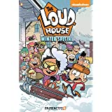 Loud House Winter Special (The Loud House)