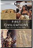 First Civilizations [Import]