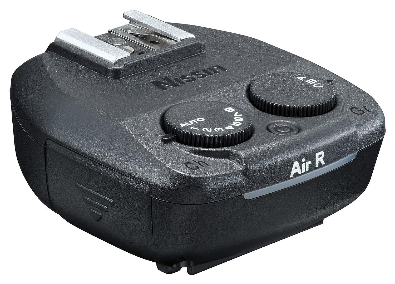 Nissin Receiver Air R Nikon NFG014NR