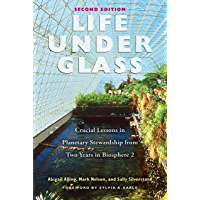 Life Under Glass (English Edition)