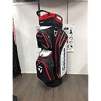 TaylorMade SMU Cart Bag