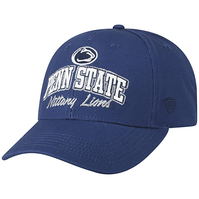 bcfd8289 Image Unavailable. Image not available for. Color: Top of the World Penn  State Nittany Lions Official NCAA ...
