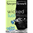 Wicked Lust (The Wicked Horse Series Book 2)