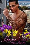 Hawaiian Orchid (The Hawaiians Book 2)