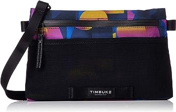 Timbuk2 Sacoche Crossbody Bag
